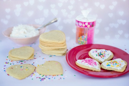 cookie-baking-1982538_1920