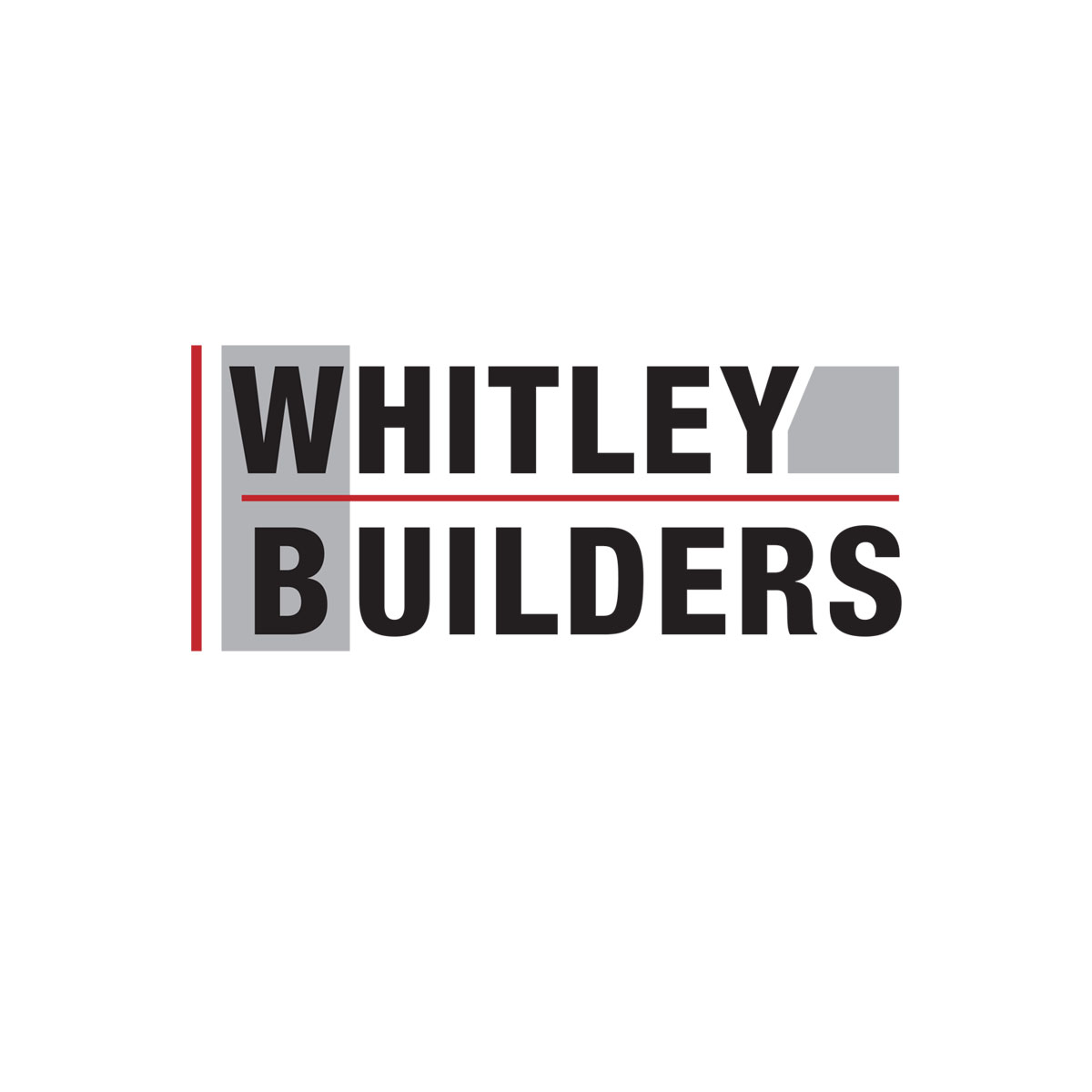 Whitley Builders Facebook profile pic