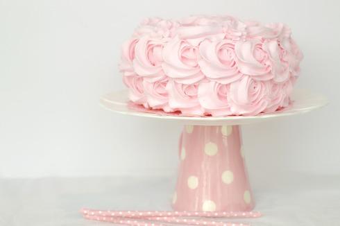 cake-1954054_1920