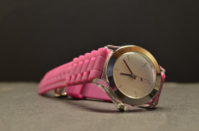 watch-390096_1920 (1)